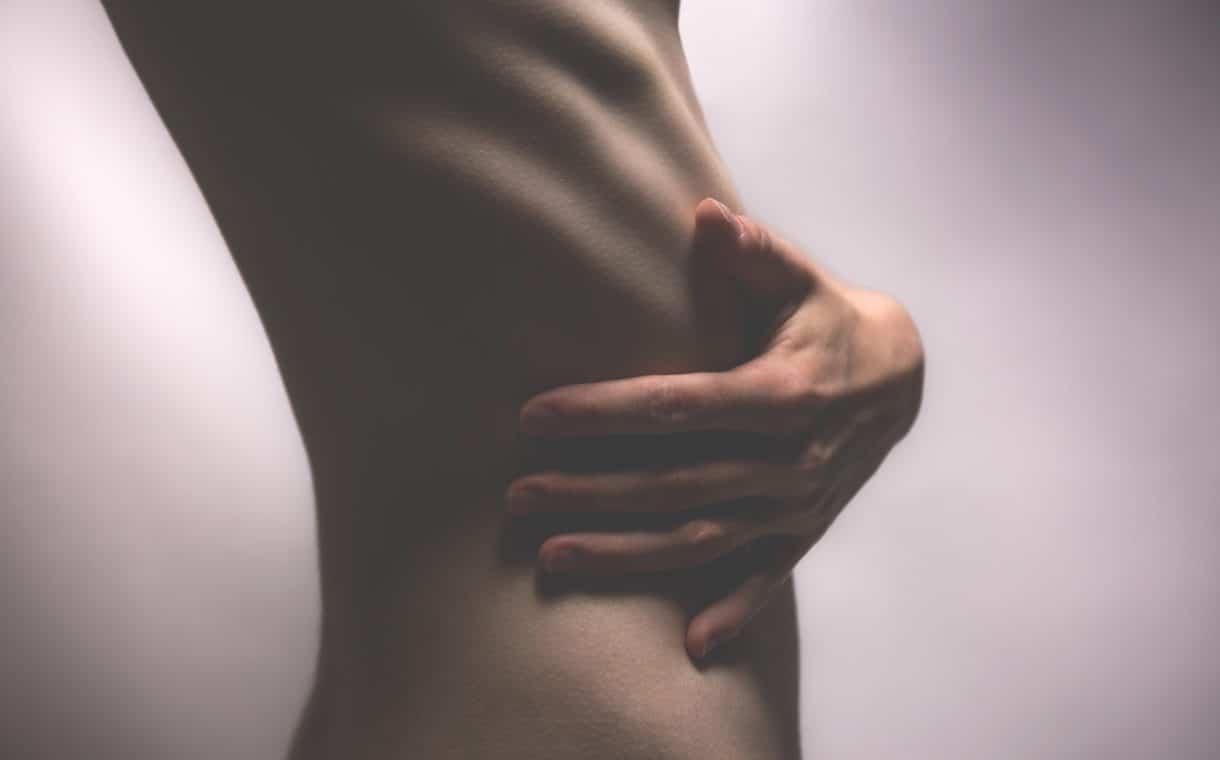 Comment obtenir la masse osseuse?